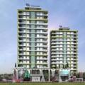 Premier Sitesi Adana