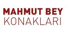 Mahmut Bey Konakları İzmir