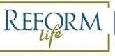 Reform Life Avcılar