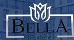 Bella Residence Kağıthane