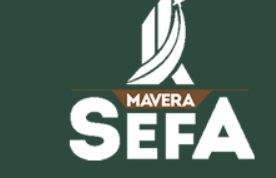 Mavera Sefa Esenyurt