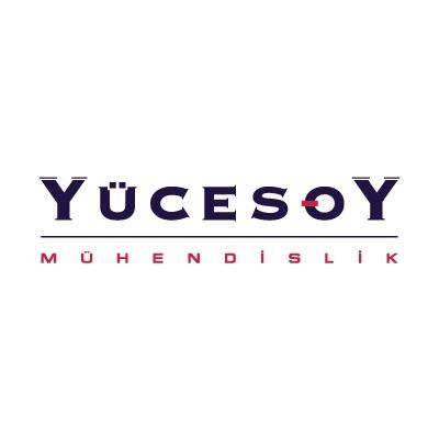 Metrofis Yücesoy İzmir