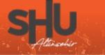 Shu Altınşehir  Bursa