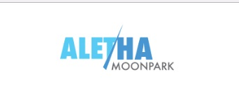 Moonpark Taşdelen Çekmeköy