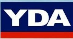 YDA Parkline Ankara