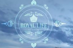Royal Life Yuvacık Kocaeli