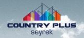 Country Plus Palm İzmir