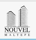 Nouvel Maltepe
