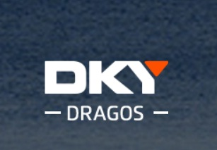 DKY Dragos