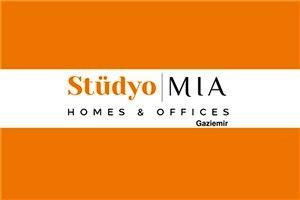 Stüdyo Mia İzmir