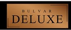 Bulvar Deluxe Bursa