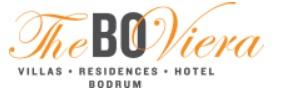 The Bo Viera Bodrum