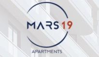 Mars 19 Avcılar