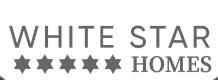 White Star Homes Eskişehir