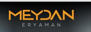 Meydan Eryaman Ankara