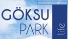 Göksu Park Life Antalya