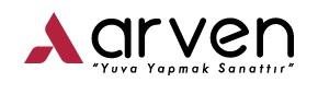 Arven Barbaros Kayseri