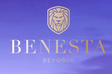Benesta Beyoğlu