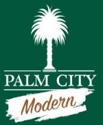Palm City Modern Antalya
