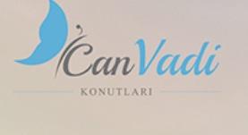 Can Vadi Konya