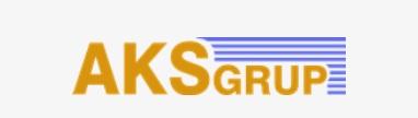 AKS Gulf Residance Trabzon