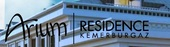 Arium Residence Kemerburgaz