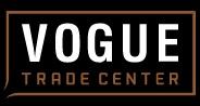 Vogue Trade Center Ataşehir