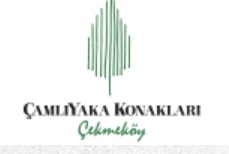 Çamlıyaka Konakları Çekmeköy