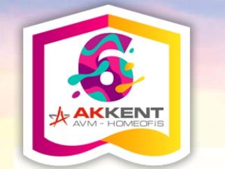 Akkent 6 Ankara