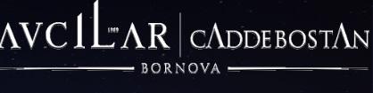 Avcılar Caddebostan Bornova