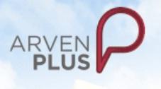 Arven Plus Kayseri
