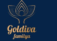 Goldiva Familya İzmir