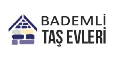 Bademli Taş Evleri İzmir