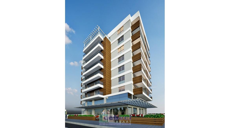 Su Residence İzmir
