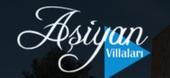 Aşiyan Villaları Kayseri