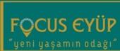 Focus Eyüp