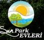 Sun Park Evleri Beylikdüzü