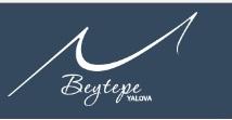 Beytepe Yalova