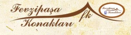 Fevzipaşa Konakları Çanakkale