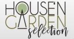 Housen Garden Selection Çanakkale