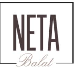Neta Balat Bursa