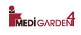 Medi Garden 4 Çanakkale