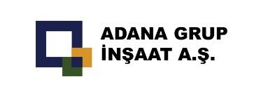 Serapark 6 Adana