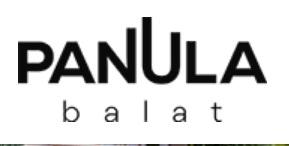 Panula Balat Bursa