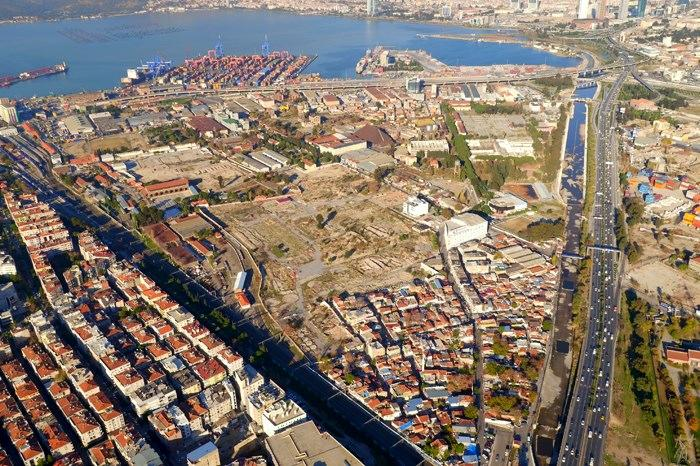 Allsancak İzmir