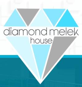 Diamond Melek House Bursa