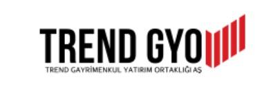 Anda Park Balat 2 Bursa