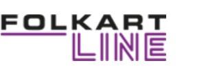 Folkart Line İzmir