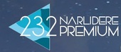 232 Narlıdere Premium İzmir