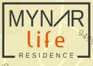 Mynar Life Residence İzmir
